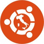 ubuntu italin community