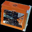 VOODOO COMPUTER