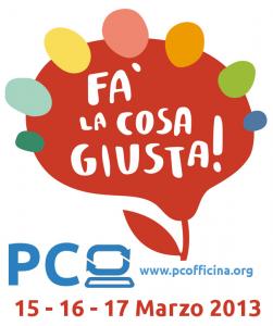 PCOfficina a FLCG 2013