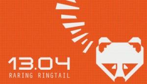 13.04-logo