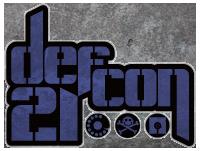 dc-21-logo-sm