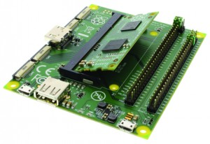 kit compute module1