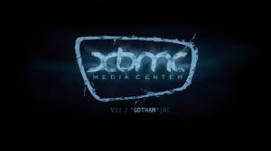 xbmc-gotham-13.2-rc-splash-600x336