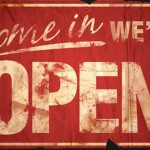 open_original