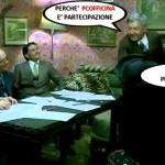 PCOfficina_riunione