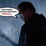 terminator_pcofficina