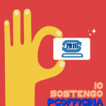 pcoffcinacard
