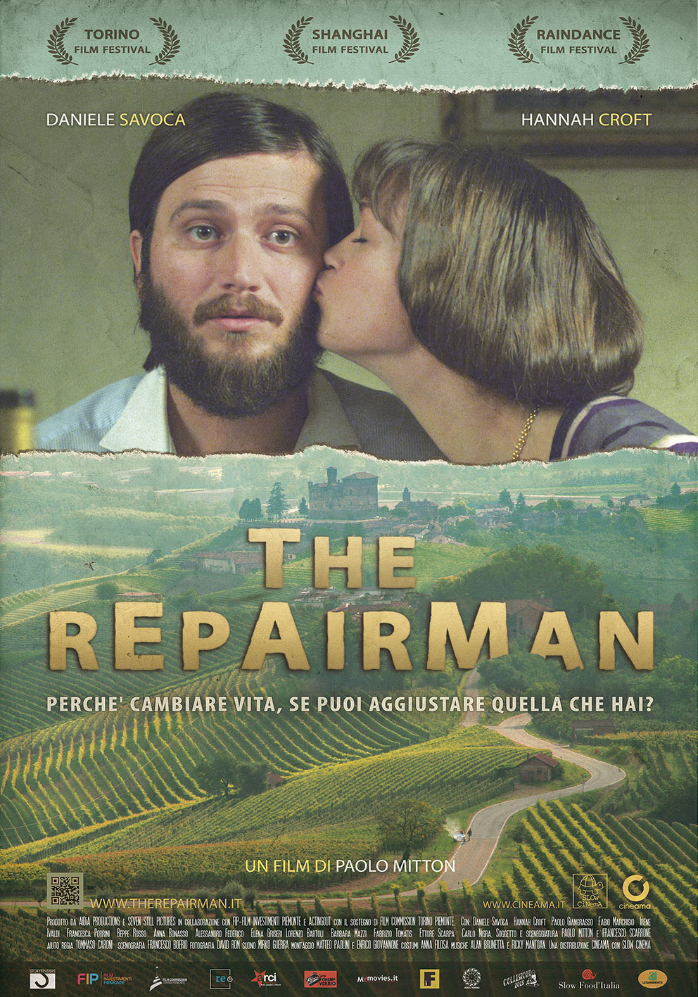 the-repairman-web-poster