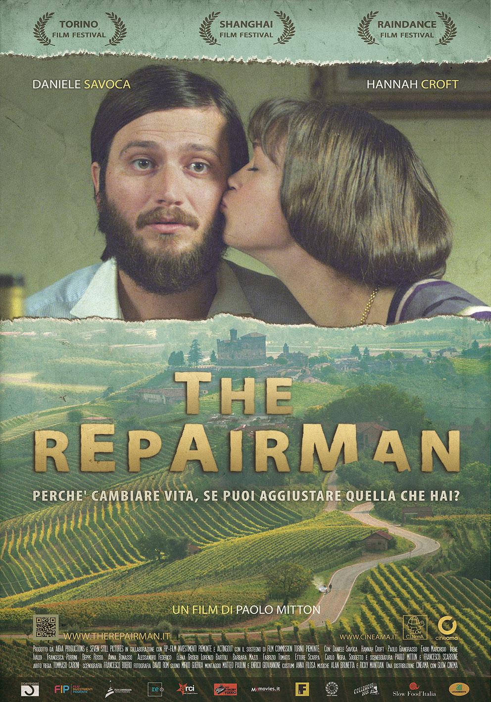 the-repairman-web-poster