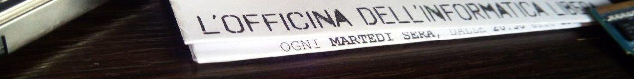 PCOfficina