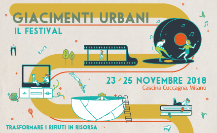 Restart Party @ Cascina Cuccagna | Milano | Lombardia | Italia