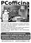 1stopen-pcofficina.jpg
