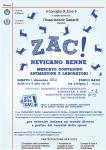 Zac!_3.jpg