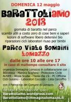 Flyer Barattoliamo2013 12 Maggio.jpg