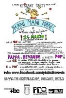 Flyer Mani Mani Mani 24 Marzo.jpg