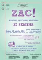 Flyer ZAC4 20 Aprile.jpg